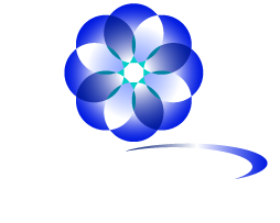 Carolina Landscape Lighting